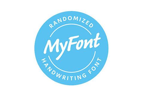 MyFont-Logo-CMYK-no-white-2-1