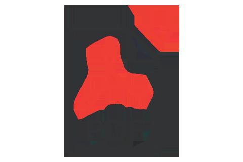 Raptor-PDF