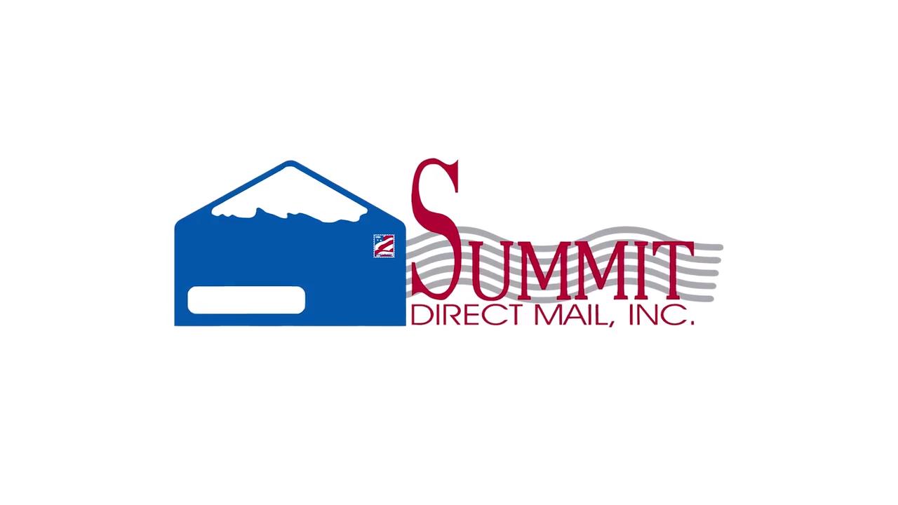 MCS Success Story: Summit Direct