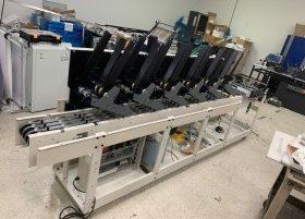 FlowMaster RS Rebuilt