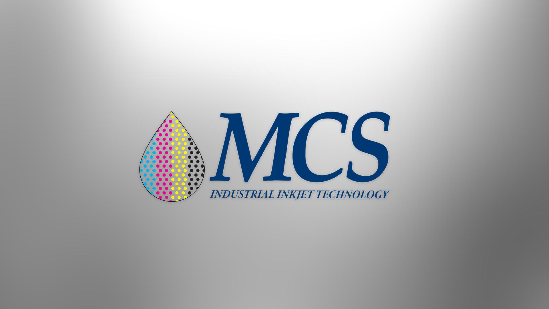 MCS Testimonial